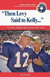 Then Levy Said to Kelly      PDF