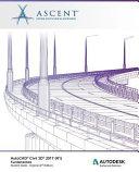 AutoCAD Civil 3D 2017 Fundamentals   Imperial Units PDF