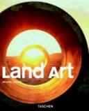 Land Art PDF