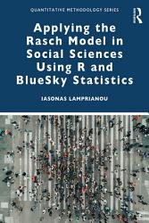 Applying the Rasch Model in Social Sciences Using R