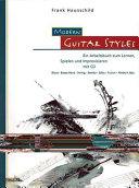 Modern guitar styles PDF