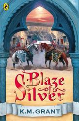 Blaze Of Silver Book PDF