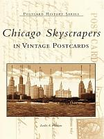 Chicago Skyscrapers in Vintage Postcards PDF