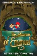 Download The Adventures of Emanuel Book