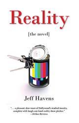 Reality Book PDF