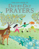 The Lion Book of Day by day Prayers PDF