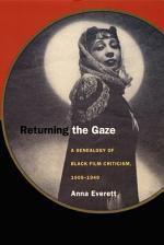 Returning the Gaze