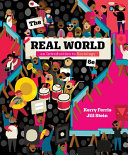 The Real World Book