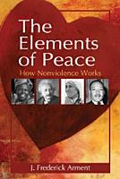 The Elements of Peace PDF