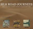 Silk Road Journeys PDF