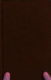 Zeitschrift: Bände 1-30