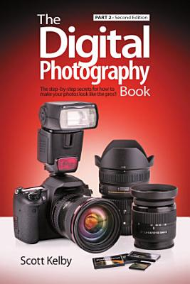 The Digital Photography Book PDF