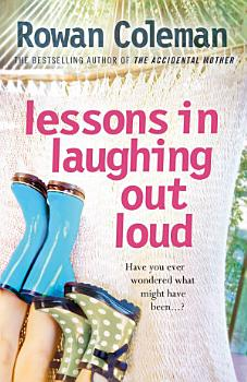 Lessons in Laughing Out Loud PDF