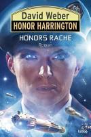 Honors Rache PDF