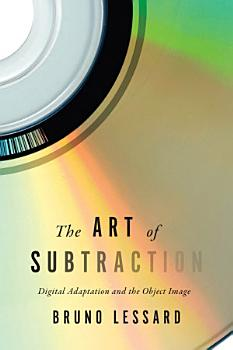 The Art of Subtraction PDF