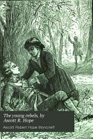 The young rebels  by Ascott R  Hope PDF