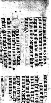 Johan. Goeddaei commentarius de contrahenda et committenda stipulatione