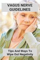 Vagus Nerve Guidelines
