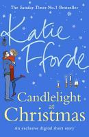 Candlelight at Christmas PDF