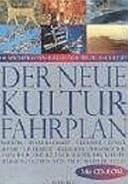 Der neue Kulturfahrplan PDF