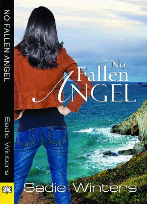 No Fallen Angel PDF