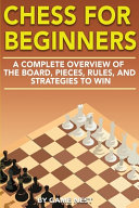 Chess for Beginners