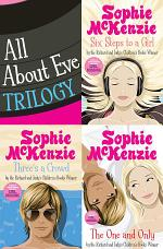 All About Eve Trilogy