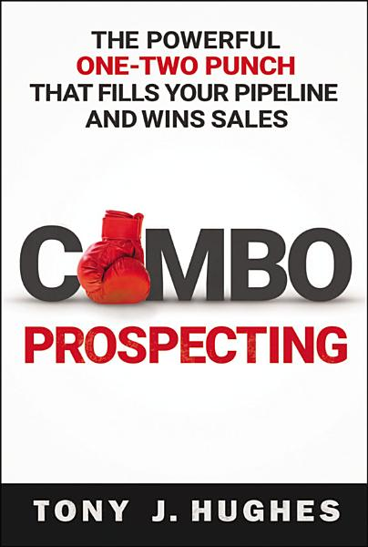 Download Combo Prospecting Book