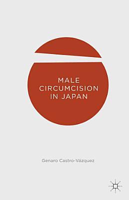 Male Circumcision in Japan PDF