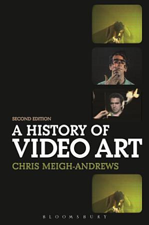 A History of Video Art PDF