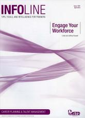 Engage Your Workforce PDF