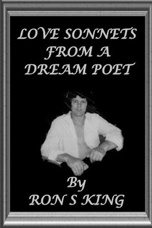 Love Sonnets from a Dream Poet PDF