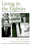 Living in the Eighties PDF