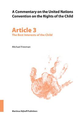 Article 3 PDF