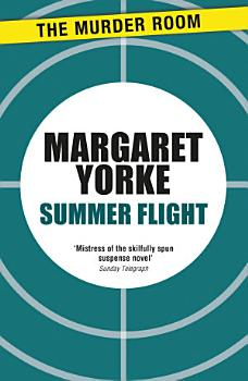 Summer Flight PDF