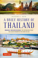 A Brief History Of Thailand