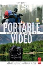 Portable Video PDF