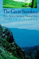 The Great Smokies PDF