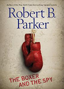The Boxer and the Spy PDF