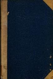 Iōannou Grammatikou tou Philoponou Ypomnēma eis ta Peri psychēs biblia tou Aristotelous. Ioannis Grammatici Philoponi Commentaria in libros De anima Aristotelis