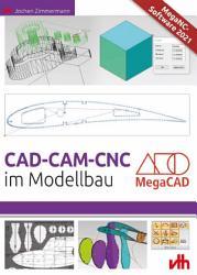 CAD   CAM   CNC im Modellbau PDF