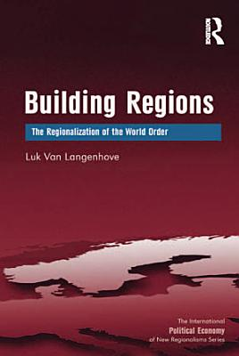 Building Regions