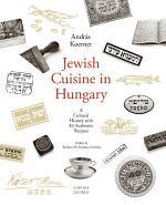 Jewish Cuisine in Hungary