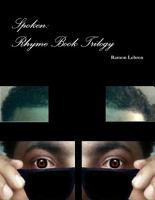 Spoken  Rhyme Book Trilogy PDF