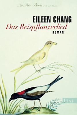 Das Reispflanzerlied PDF