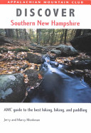Discover Southern New Hampshire