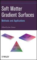 Soft Matter Gradient Surfaces PDF