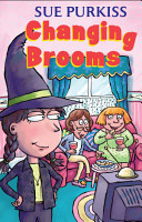 Changing Brooms PDF