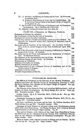 The Edinburgh Medical and Surgical Journal ...