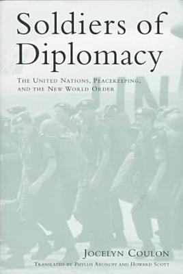 Soldiers of Diplomacy PDF